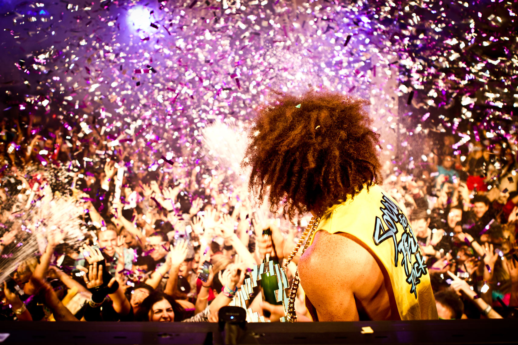 PartyRockMondays18